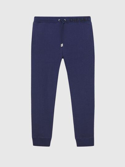 Diesel - P-LATINUM, Blue - Pants - Image 1