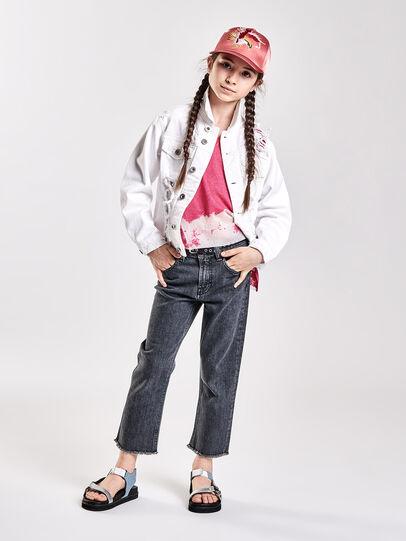 Diesel - ARYEL-J,  - Jeans - Image 4