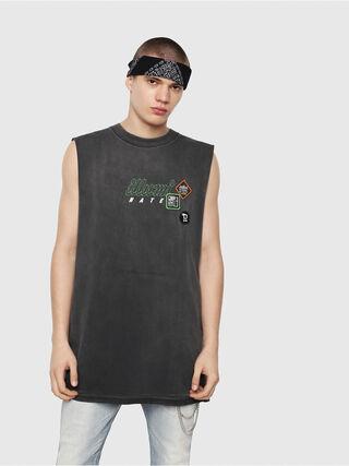 T-MINOLESS,  - T-Shirts