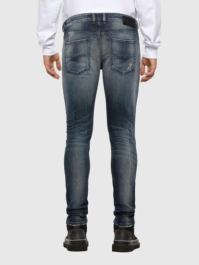 Diesel - Sleenker 069NI,  - Jeans - Image 2
