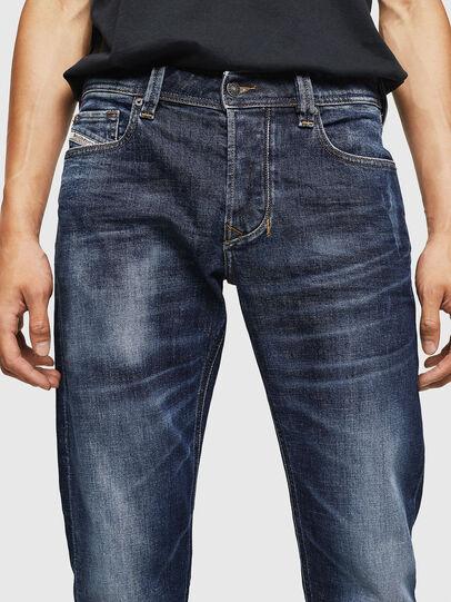 Diesel - Larkee-Beex 083AU,  - Jeans - Image 3
