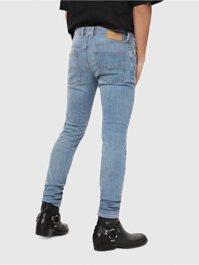 Diesel - Sleenker 086AK,  - Jeans - Image 2