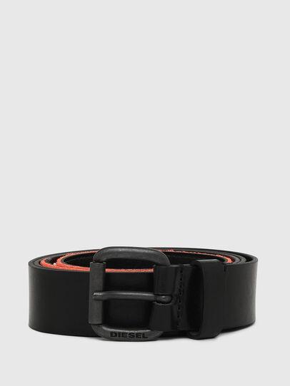 Diesel - B-PATCH,  - Belts - Image 1