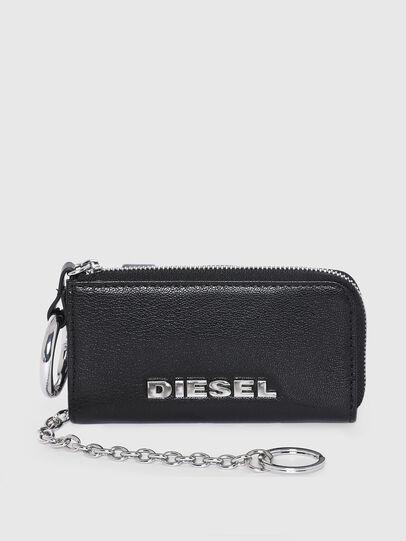 Diesel - BABYKEY, Black - Bijoux and Gadgets - Image 4