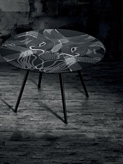Diesel - PYLON - TABLE, Multicolor  - Furniture - Image 3