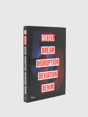https://ro.diesel.com/dw/image/v2/BBLG_PRD/on/demandware.static/-/Sites-diesel-master-catalog/default/dw994ab775/images/large/00AQRY_000XX_01_O.jpg?sw=306&sh=408