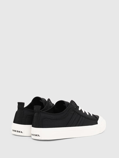 Diesel - S-ASTICO LOW LACE,  - Sneakers - Image 3