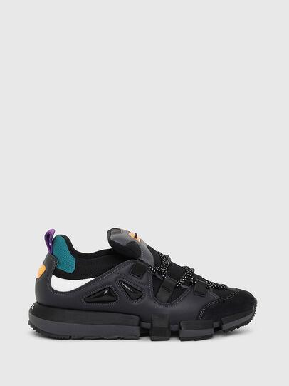 Diesel - H-PADOLA LOW S,  - Sneakers - Image 1