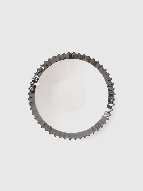 10989SIL MACHINE,  - Plates