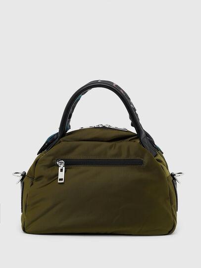 Diesel - LARA,  - Bags - Image 2