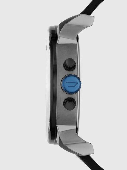 Diesel - DZ7420,  - Timeframes - Image 2