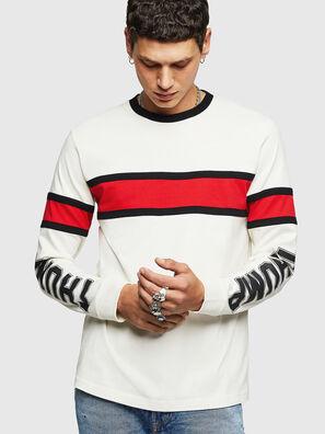 T-BERG,  - T-Shirts