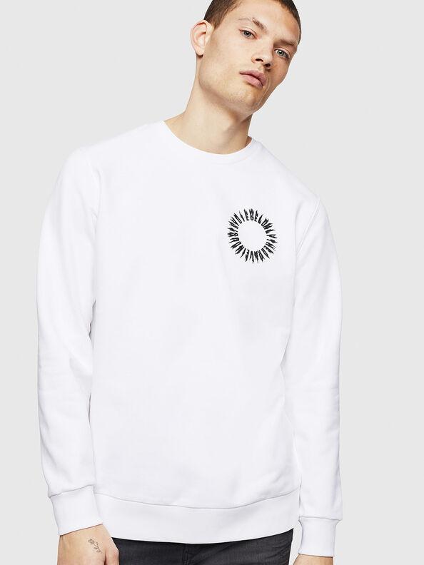 S-GIR-A3,  - Sweaters