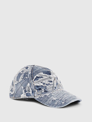 CIWAS, Blue Jeans - Caps