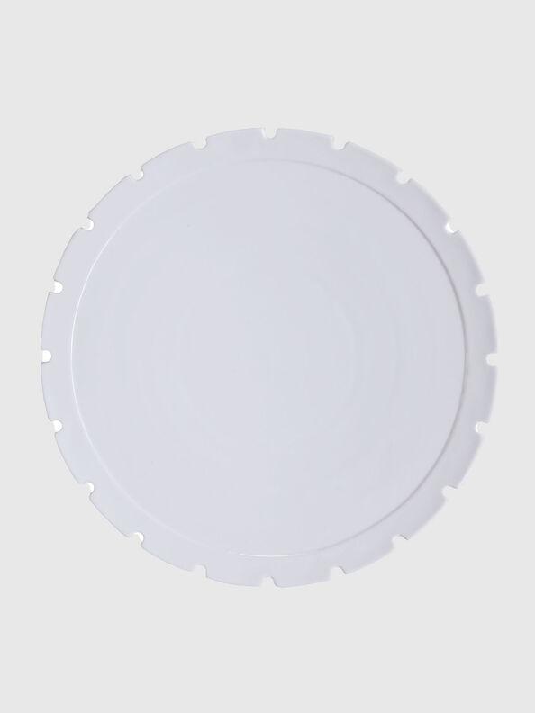 10993 MACHINE COLLEC,  - Plates