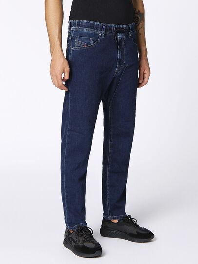 Diesel - Narrot JoggJeans 0686X,  - Jeans - Image 3