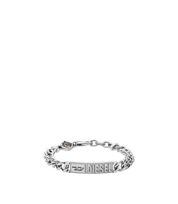 https://ro.diesel.com/dw/image/v2/BBLG_PRD/on/demandware.static/-/Sites-diesel-master-catalog/default/dwa678e707/images/large/DX1225_00DJW_01_O.jpg?sw=594&sh=678
