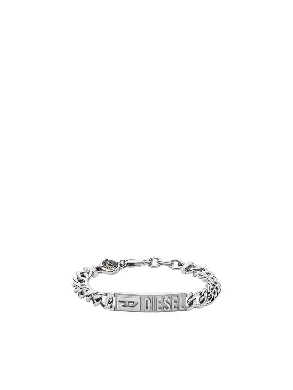 https://ro.diesel.com/dw/image/v2/BBLG_PRD/on/demandware.static/-/Sites-diesel-master-catalog/default/dwa678e707/images/large/DX1225_00DJW_01_O.jpg?sw=594&sh=792