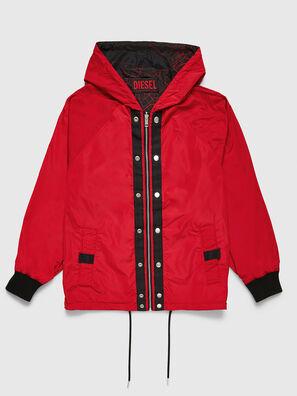 LCP-AKI-CASA,  - Jackets