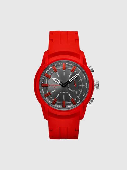 Diesel - DT1016,  - Smartwatches - Image 2