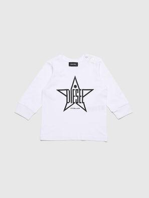 TDIEGOYHB-ML,  - T-shirts and Tops