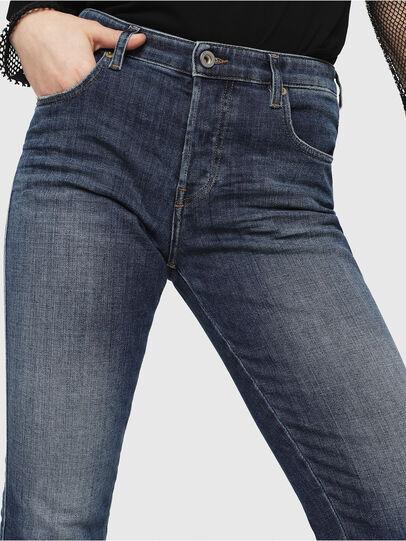 Diesel - Babhila 081AI,  - Jeans - Image 3