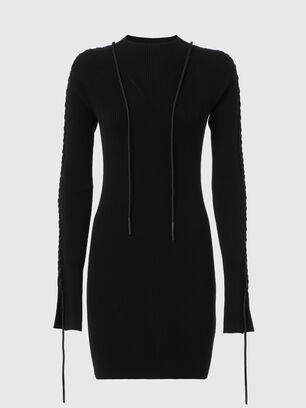 M-JILL, Black - Dresses