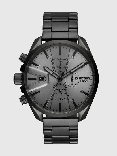 Diesel - DZ4484,  - Timeframes - Image 1