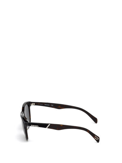 Diesel - DM0192,  - Sunglasses - Image 3