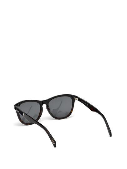 Diesel - DM0192,  - Sunglasses - Image 2