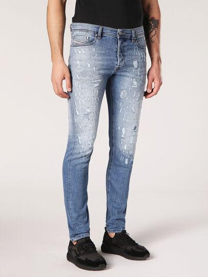 Diesel - Tepphar 084QS,  - Jeans - Image 3