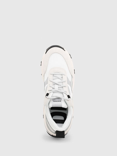 Diesel - S-HERBY LOW,  - Sneakers - Image 4