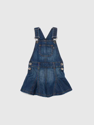 PRILLIB, Medium blue - Jumpsuits
