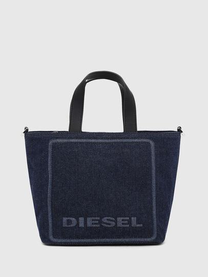 Diesel - PUMPKIE,  - Satchels and Handbags - Image 1