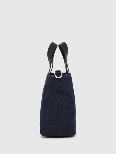 Diesel - PUMPKIE,  - Satchels and Handbags - Image 3