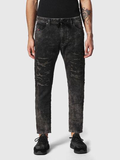 Diesel - Narrot JoggJeans 0688M,  - Jeans - Image 1