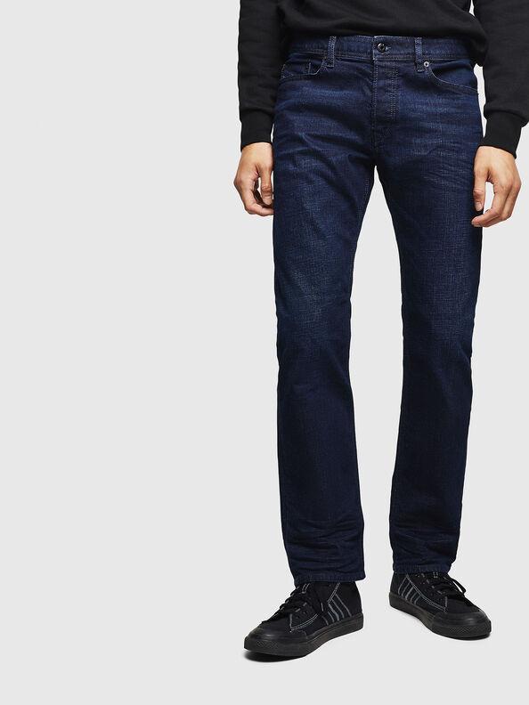 Waykee 0860Z,  - Jeans