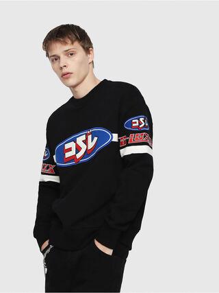 S-BAY-YF,  - Sweaters
