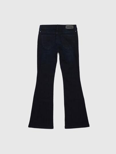 Diesel - LOWLEEH-J-N, Dark Blue - Jeans - Image 2