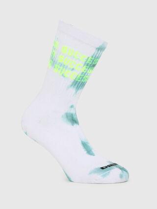 DXF-RAY,  - Socks