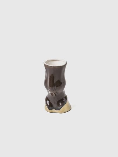 Diesel - 11080 Party Animal, Brown - Home Accessories - Image 3