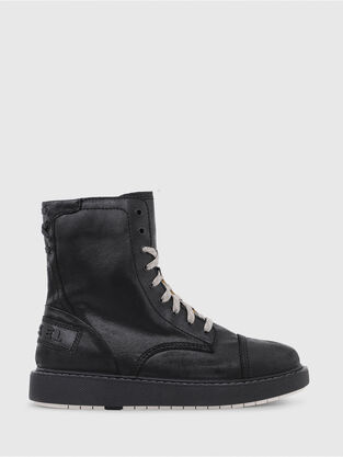 Mens Shoes  sneakers, boots   Go with your hair · Diesel d64bbb9a3c22