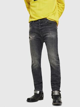 D-Vider 069DM,  - Jeans