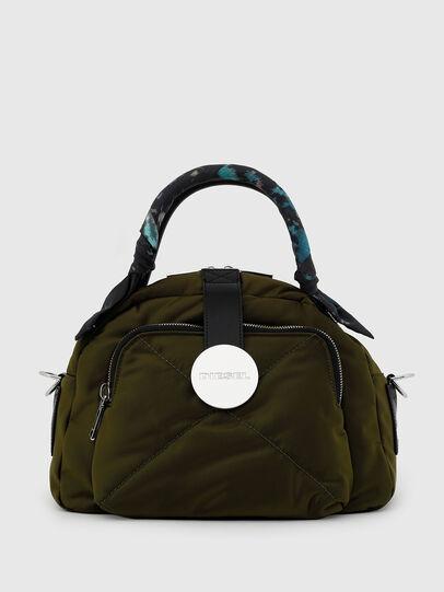 Diesel - LARA,  - Bags - Image 1