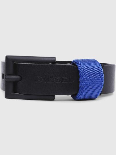 Diesel - A-RZE,  - Bijoux and Gadgets - Image 2