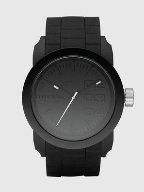 DZ1437,  - Timeframes