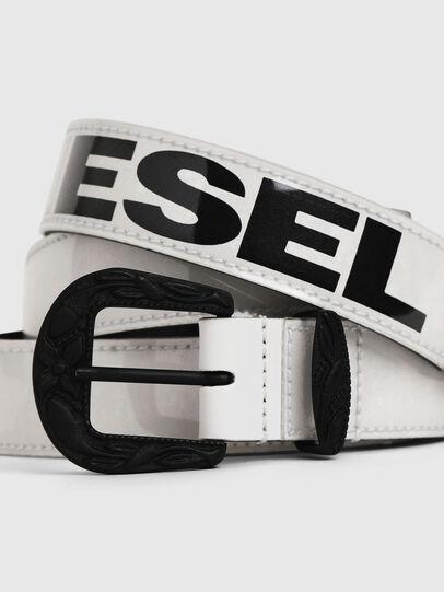 Diesel - B-STIC-F,  - Belts - Image 2