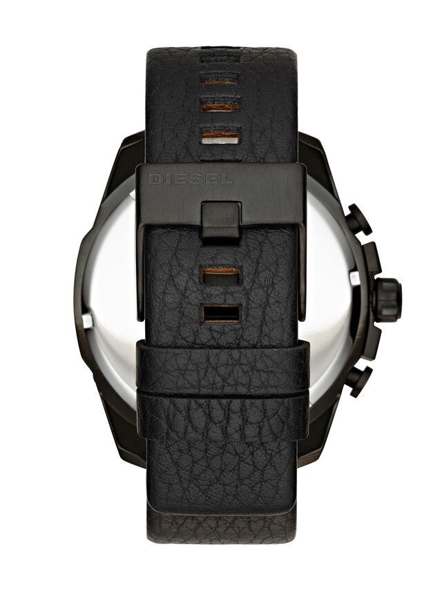 Diesel - DZ4323, Black - Timeframes - Image 3