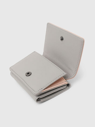 Diesel - LORETTINA, Face Powder - Small Wallets - Image 7