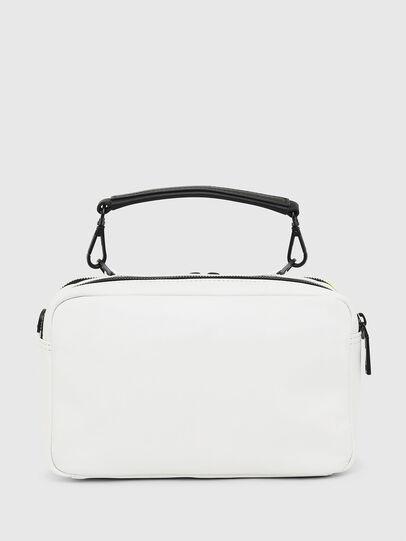 Diesel - FUTURAH,  - Crossbody Bags - Image 2